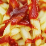 ketchup drizzle zoom