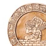 calendar Mayan