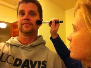 Etc Guy makeup1