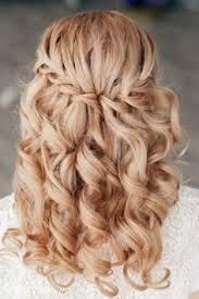 hair style braid