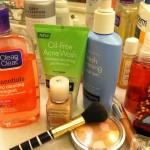 makeup stuff1