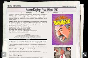 BoomeRaging