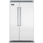etc guy viking refrigerator