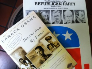 political books for sale