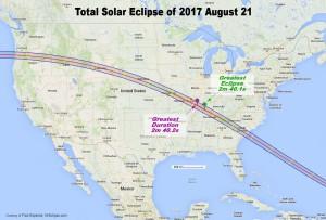 etcguy solar-eclipse-2017