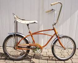 etcguy stingray bike