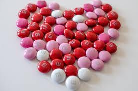 etcguy valentines m&ms