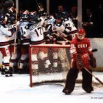 Team USA and CCCP_1980