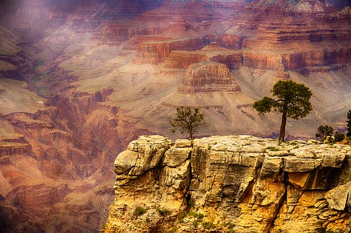 etcguy grand-canyon