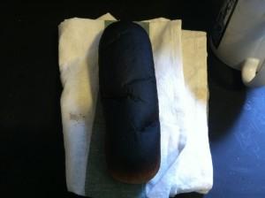 etcguy burnt bun
